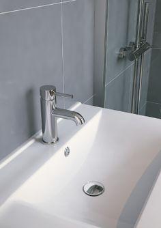 Bruynzeel kraan Kuna // wastafelkraan / bathroom sink faucet tap / robinet salle de bains