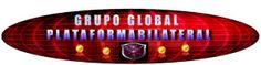 Lanzamiento aqui en Malaga de GRUPO GLOBAL PLATAFORMABILATERAL » malagaldia.es