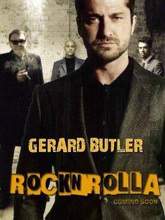 gerardrock n rolla on pinterest rock n gerard butler