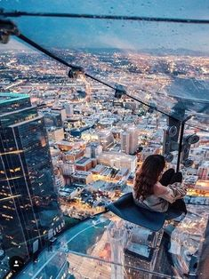 California Bucket List – 50 Things To Do In The Golden State — ROAD TRIP USA Top 50 things to do and experience's you must have in California! Related BEST places to Visit. Road Trip Usa, Usa Trip, Voyage Canada, Destination Voyage, European Destination, California Travel, California Coast, Northern California, Los Angeles California
