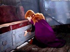 Anna Frozen, Beautiful Ladies, Dreamworks, Gifs, Geek Stuff, Princess, Disney, Photos, Painting