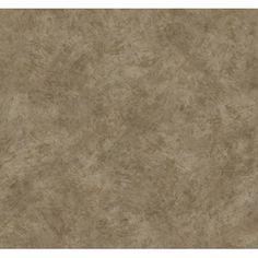 "Texture Portfolio Brushstroke 27' x 27"" Solid Smooth Wallpaper | Wayfair"