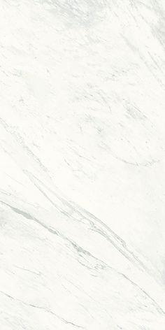 Porcelain Tile: Premium white maximum b: Marmi maximum