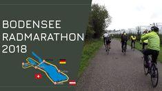 Was für ein Erlebnis! In 220 km um den Bodensee, die GoPro war natürlich dabei :)  #Bodensee #Radmarathon #Rennrad Marathon, Gopro, Cycling Events, Road Racer Bike, Marathons