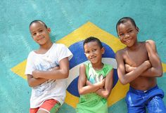 Minas Gerais (BR) - Foto: Andre Telles