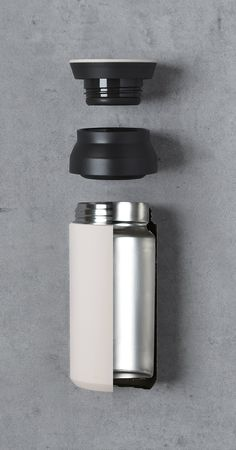 Find drinkware at KINTO. Browse our great selection of coffee mugs, tea cups, wine glasses, beer glasses and our famous TRAVEL Tumbler. Coffee Tumbler, Tumbler Cups, Coffee Cups, Top Water Bottles, Water Bottle Design, Vacuum Cup, Vacuum Flask, Tumbler Designs, Stainless Steel Water Bottle