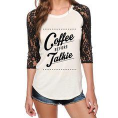 Fashion t shirt wholesale 5