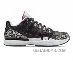 buy online 69585 fcb9f 2014 NIKE ZOOM VAPOR Air Jordan 3 Roger Federer 709998-010 Livraison  Gratuite, Price   75.00 - Adidas Shoes,Adidas Nmd,Superstar,Originals