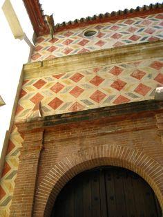 Malaga Am Meer, Malaga, Furniture, Home Decor, Cordoba, Andalusia, Vacation Places, Decoration Home, Room Decor
