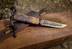 Výsledok vyhľadávania obrázkov pre dopyt yakutian knives
