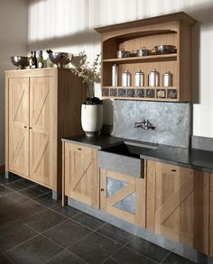 1000 images about landelijke keukens on pinterest for Interieur ideeen keuken