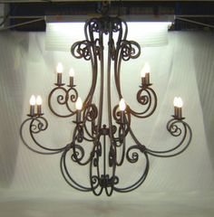 Christophe Living Offer A Great Range Of Louis Country And French Provincial Style Chandeliers