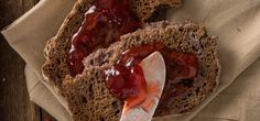 High-Protein, High-Fiber, Gluten-Free Bread - mindbodygreen.com