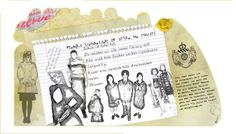 Dropbox - [MFO] Booklet 14.jpg