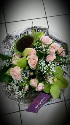 #kytice #Deň Matiek #8.máj