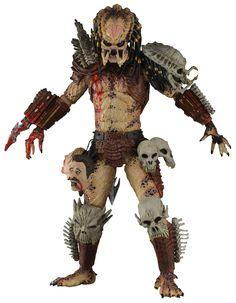 http://popcritica.com/wp-content/uploads/2014/02/predators-series-12-bad-blood-predator.jpg