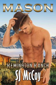 Pin by jessica loveless on funnies pinterest todays free kindle ebook mason remington ranch book remington fell in love with his little brothers best friend gina when she was still in high fandeluxe Choice Image