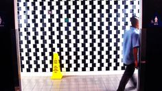 How The Most Successful People Poop At Work | Fast Company | Business + Innovation