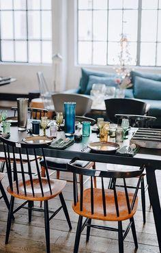 Art de la table design - Art de la table moderne | Merci