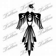 60 Best Thunderbird Images Thunderbird Tattoo Native