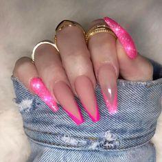 LOLLIPOP SET RINGS Shop now www.PrincessPjewelry.com Nails by @chaunlegend