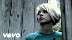 Fireflight - You Decide - YouTube