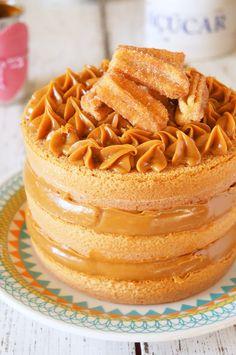 Cake Boss Dirty Icing Recipe : Dirty Icing Recipe: Decorator s Buttercream - Cake Boss ...