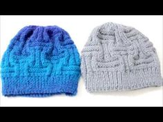 ÇOK ŞIK VE KOLAY ERKEK BERE YAPIMI (ŞİŞ İLE) VERY STİLİSH MALE BERET CONSTRUCTİON (WİTH SWOLLEN) - YouTube Crochet Baby Sweaters, Crochet Beret, Knitted Hats, Viking Tattoo Design, Viking Tattoos, Sunflower Tattoo Design, Kerchief, Homemade Beauty Products, Knitting Stitches
