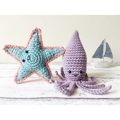 Free pattern to make these cute guys on my blog today xx