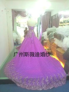 SW-1306 color wedding dress make by sweetday wedding dress factory,welcome OEM/ODM  .Email: sweetdaysmile@gmail.com