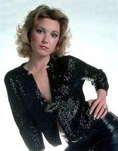 Tanya Tucker - I saw a young Tanya Tucker do a high-energy concert in a tight Elvis-style black leather jump suit at Carowinds Paladium in Charlotte, NC.