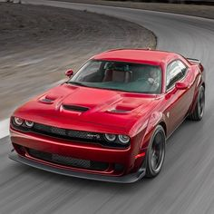 46 best mopar only images mopar dodge challenger fender flares rh pinterest com