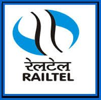 RailTel Corporation of India Recruitment 2014 - Stenographer Vacancies, http://jobseveryone.blogspot.in/2014/12/railtel-corporation-of-india.html