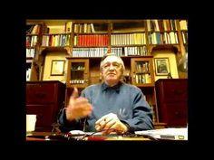 Olavo de Carvalho - Comentários sobre a literatura no Brasil