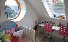 home-decorating-Josina-Bergsoe-8