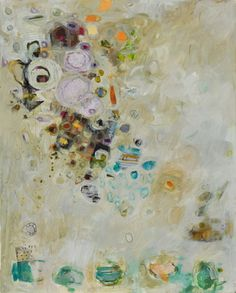"""Saatchi Online Artist Casey Matthews; Assemblage / Collage, """"Parasitic Twin"""" #art"""