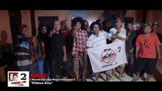 "MH2C FOR JOKOWI JK - ""Pilihan Kita"" | Lagu untuk JOKOWI-JK dari Manokwari #Jokowi9Juli #2alasanmilihjokowi #dukungJOKOWIsahabatrakyat"