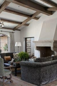 Weaver Gaviota residence