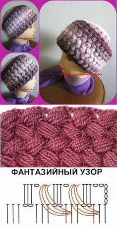 54 Ideas for crochet baby poncho hats Crochet Braid Pattern, Crochet Baby Poncho, Crochet Beanie, Crochet Yarn, Crochet Stitches, Baby Knitting, Knitted Hats, Crochet For Beginners, Crochet For Kids