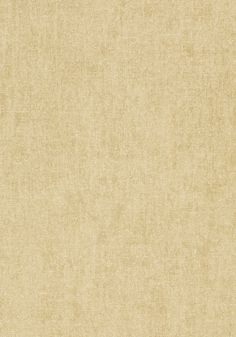 BELGIUM LINEN, Champagne, T57122, Collection Texture Resource 5 from Thibaut