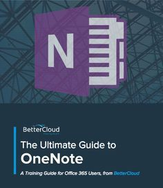 Creating a custom template in OneNote is an excellent way to speed up your workflow. You can just create a new page using your pre-set templates, so you can start working right away without having to adjust any of your page settings beforehand.