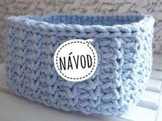 My Crochet Dream Crochet Hook Case, Crochet Hooks, Crochet Goddess Faux Locs, Crochet Braid Pattern, Double Crochet Decrease, Unicorn Doll, Crochet Triangle, Crochet Leaves, Single Crochet Stitch