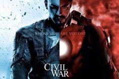 "Principal Photography Wraps for ""Captain America: Civil War"" - Comic Book Resources"