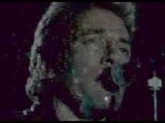 The Boss sings Bob Music Lyrics, My Music, Blowin' In The Wind, Book Tv, Bruce Springsteen, Rock N Roll, Videos, Singing, Boss