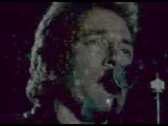 Bruce Springsteen - Blowin' In The Wind (LYRICS + FULL SONG)