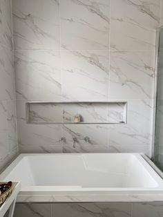 42 best porcelain marble tile images marble tiles porcelain tiles rh pinterest com