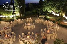 WEDDING DESTINATION IN ITALY  Villa in Tuscany #resort #luxury #highlevel #winery #weddingintuscany #alfresco #blessing #weddinginitaly #supertuscanweddingplanners #tuscany #italy #weddings #weddingdestination #umbria #firenze #siena #orvieto #assisi #gubbio #weddingatsea #lucca #cortona #montepulciano #italianwines #italianstyle #italiangarden #tooeasy #weddingplanner #tuscanhills www.supertuscanweddingplanners.com