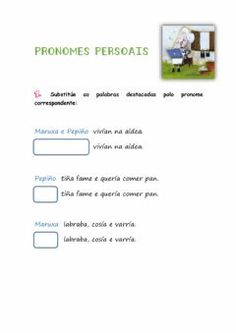 170 Ideas De Lingua Galega En 2021 Ortografía Gramática Cuadernos Interactivos