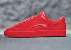 adidas dga facilità traplord 5 scarpe pinterest adidas