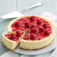 Gezonde cheesecake - Leuke recepten Healthy Sugar, Healthy Snacks, Food Vans, I Want Food, Sweet Pie, Bread Cake, Sweet Tooth, Sweet Treats, Good Food
